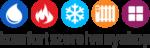 komfortszerelvenyshop.hu webáruház