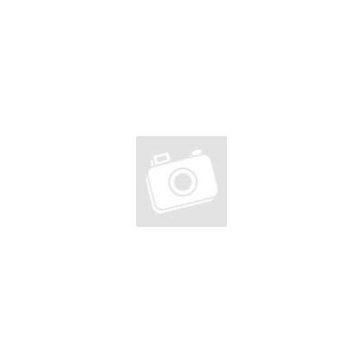 Műanyag  bilincs  dupla 15/II rézcsőre