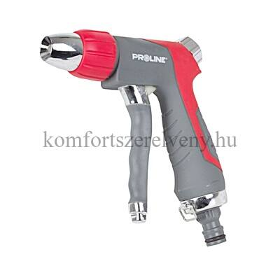 Proline Deluxe 14 locsolópisztoly 99321
