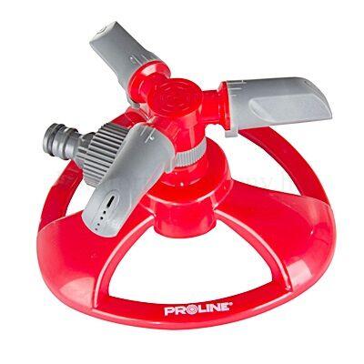 Proline locsoló csúszótalpas rotor 99359