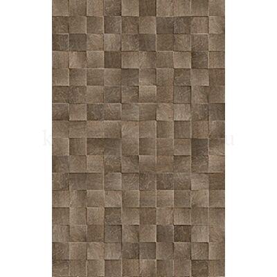 Golden Tile Bali brown falicsempe