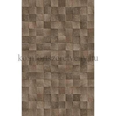 Golden Tile Bali brown falicsempe