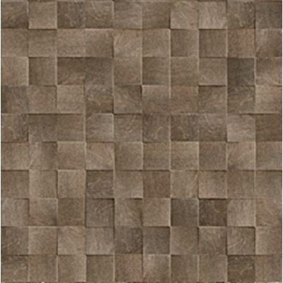 Golden Tile Bali brown padlólap