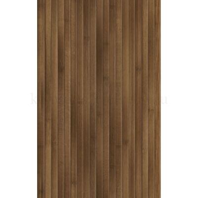 Golden Tile Bamboo brown falicsempe