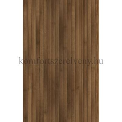 Golden Tile Bamboo brown falicsempe