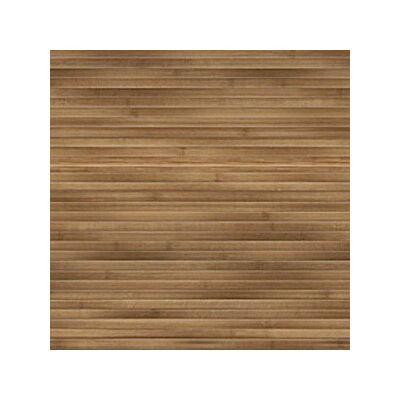 Golden Tile Bamboo brown padlólap