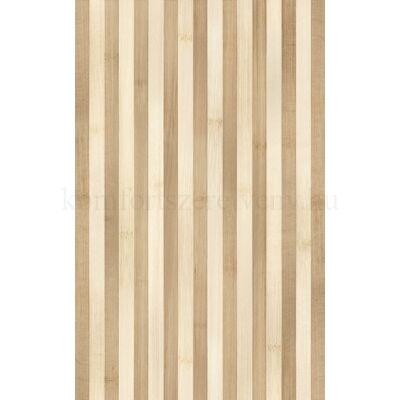 Golden Tile Bamboo mix falidekor