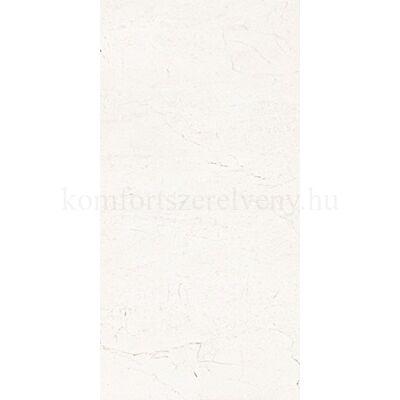 Golden Tile Crema Marfil light beige falicsempe