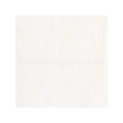 Golden Tile Crema Marfil light beige padlólap