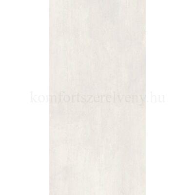 Golden Tile Kendal beige padlólap