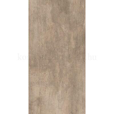 Golden Tile Kendal brown padlólap