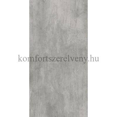 Golden Tile Kendal graphite padlólap