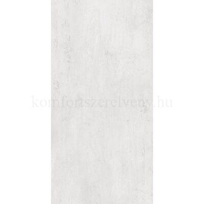 Golden Tile Kendal grey padlólap