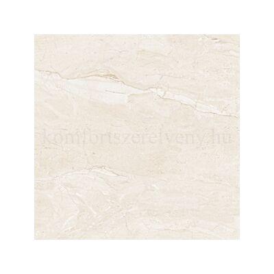 Golden Tile Wanaka beige padlólap