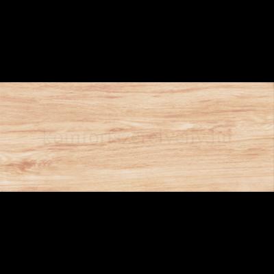 Zalakerámia Albero ZBD 53004 falicsempe