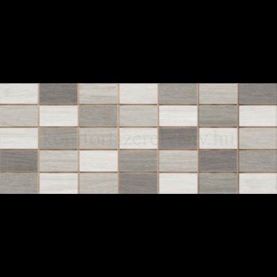 Zalakerámia Albero ZVD 53010 falicsempe