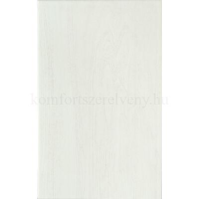 Zalakerámia Aspen ZBD 42040 falicsempe