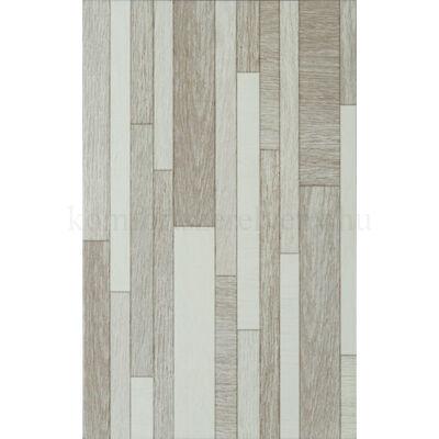 Zalakerámia Aspen ZBD 42041 falicsempe mozaik