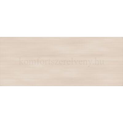 Zalakerámia Azali ZBD 53041 falicsempe