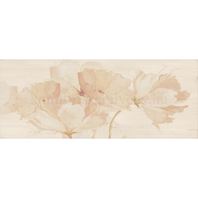 Zalakerámia Azali ZBD 53045 falidekor