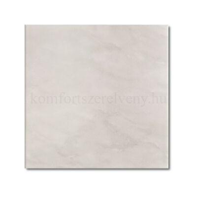 Zalakerámia Marmit ZGD 32113 padlólap