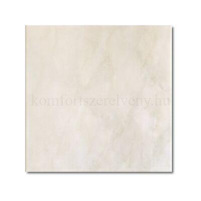 Zalakerámia Marmit ZGD 32114 padlólap