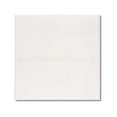 Zalakerámia Marmit ZRG 32112 fehér padlólap