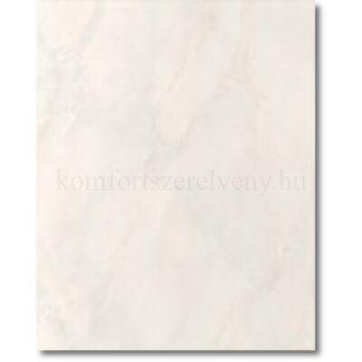 Zalakerámia Marmit beige ZBE 746 falicsempe