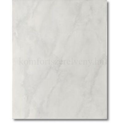 Zalakerámia Marmit szürke ZBE 745 falicsempe