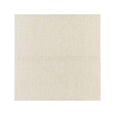 Zalakerámia Selma Avorio ZRG 224 padlólap