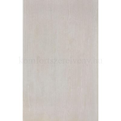 Zalakerámia Woodshine Bianco ZBK 681 falicsempe
