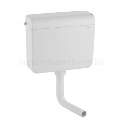 Geberit WC tartály alsó-felső AP-112
