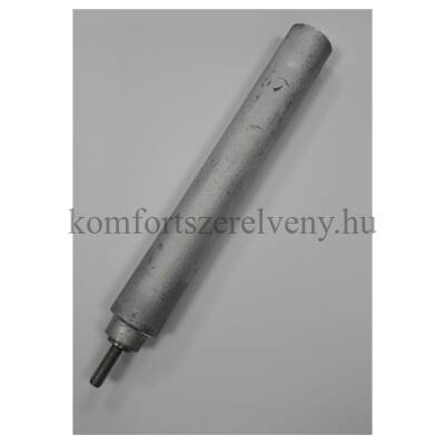 Hajdu bojler aktív anód 220 mm