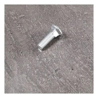 Hajdu bojler csavar 8 x 25 mm négylapú