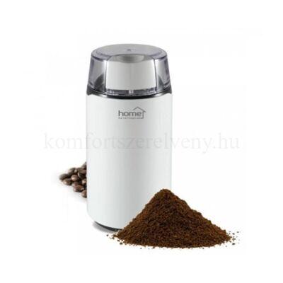 Home kávédaráló HG KD 40