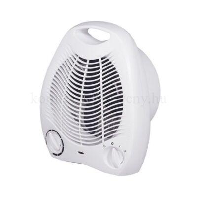 Home hősugárzó ventilátoros  FK1