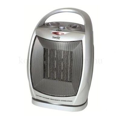 Home kerámia fűtőtest (hősugárzó) FK11
