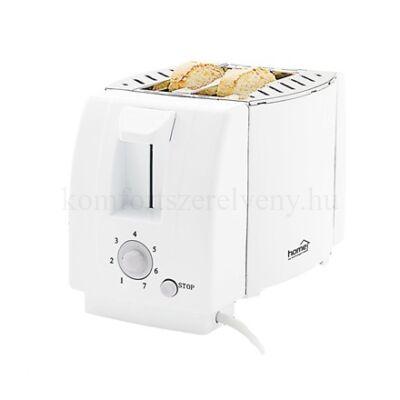 Home kenyérpirító HG KP 01