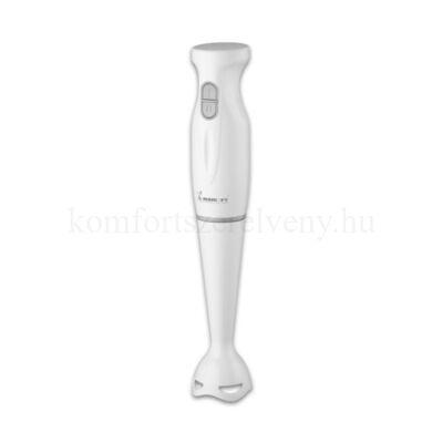Momert botmixer 2221