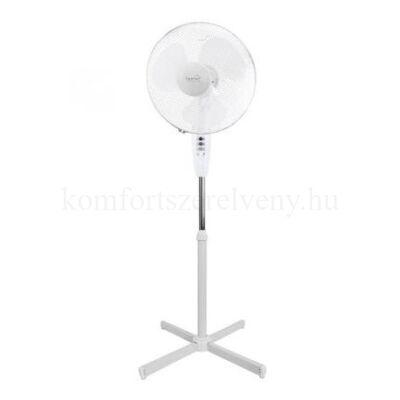 Home állványos ventilátor SFE 41