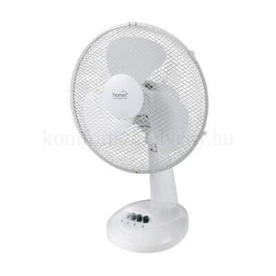 Home asztali ventilátor TF 31